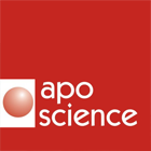 Aposcience AG - Homepage
